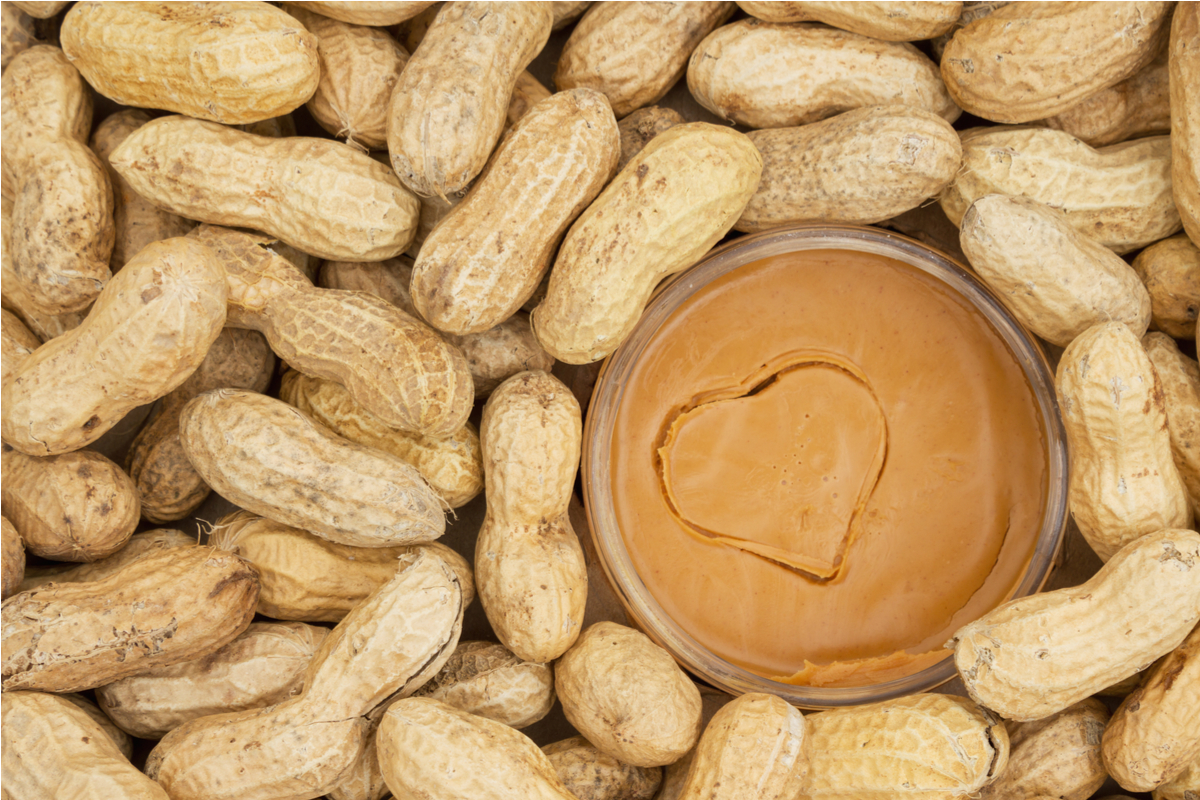 National Peanut Butter Day: 5 Decadent Recipes to Celebrate Your Nutty Fix